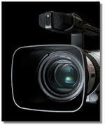 How to produce a compelling marketing video