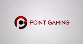 Point Gaming Hand-Drawn Explainer Video