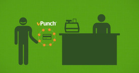 vPunch Explainer Infographic Video