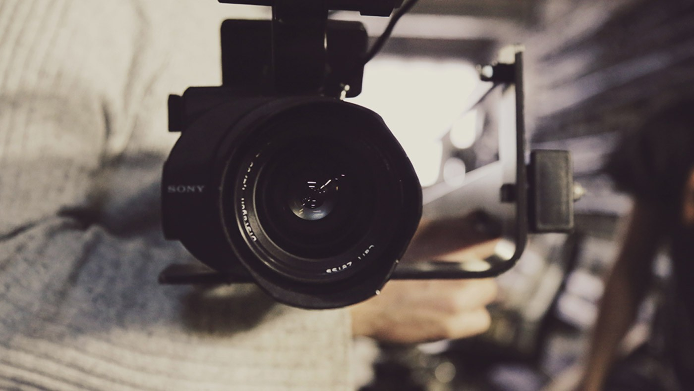 Essential Video Production Marketing Strategies